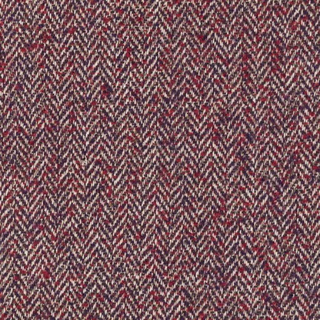 Шерстяная ткань шевиот