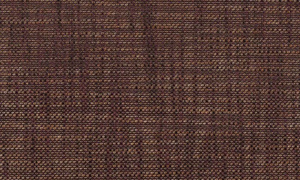 Шерстяная ткань твид