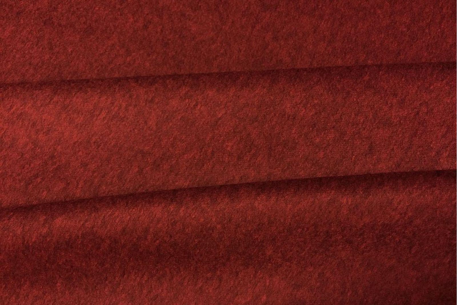 Шерстяная ткань кашемир